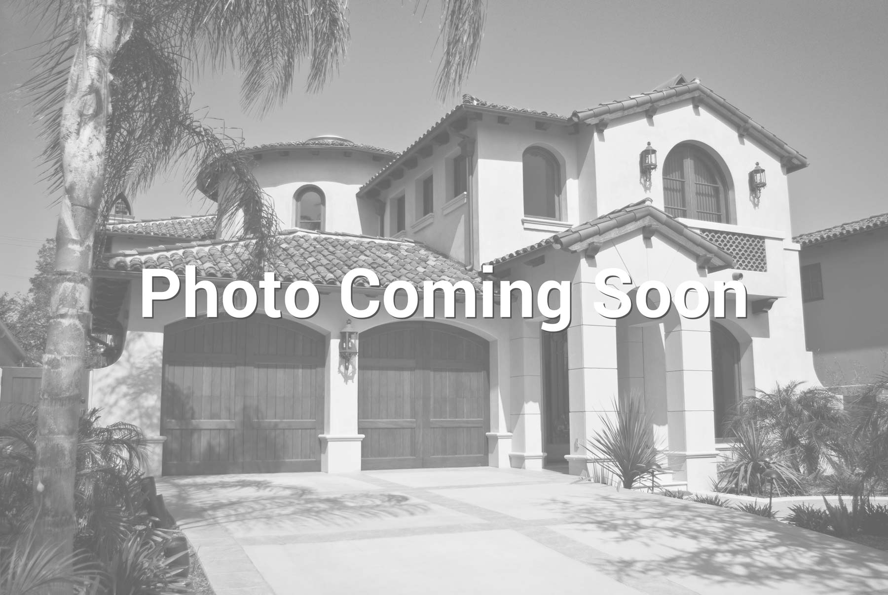 $685,000,000 - 3Br/2Ba -  for Sale in Fallbrook, Fallbrook