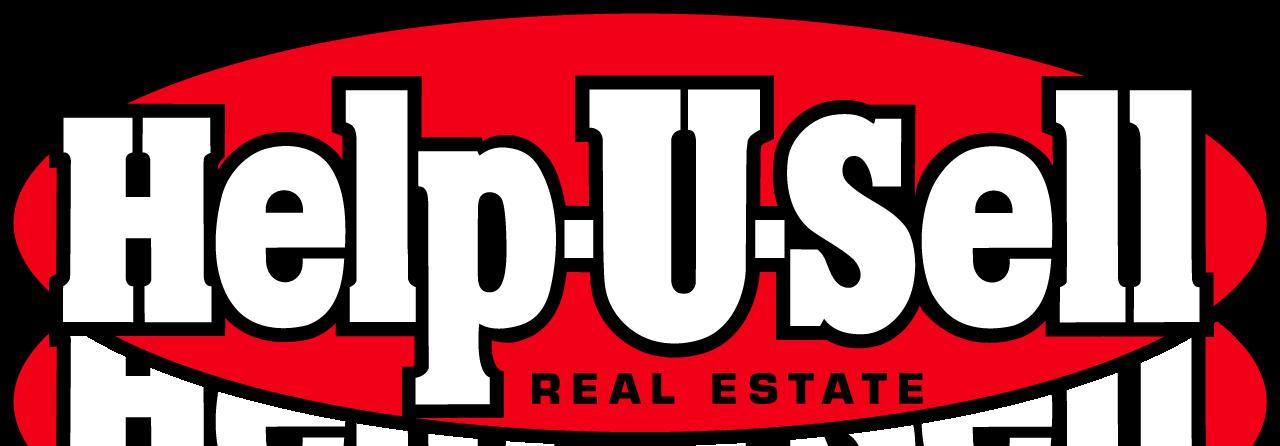 Help-U-Sell Temecula Valley Logo